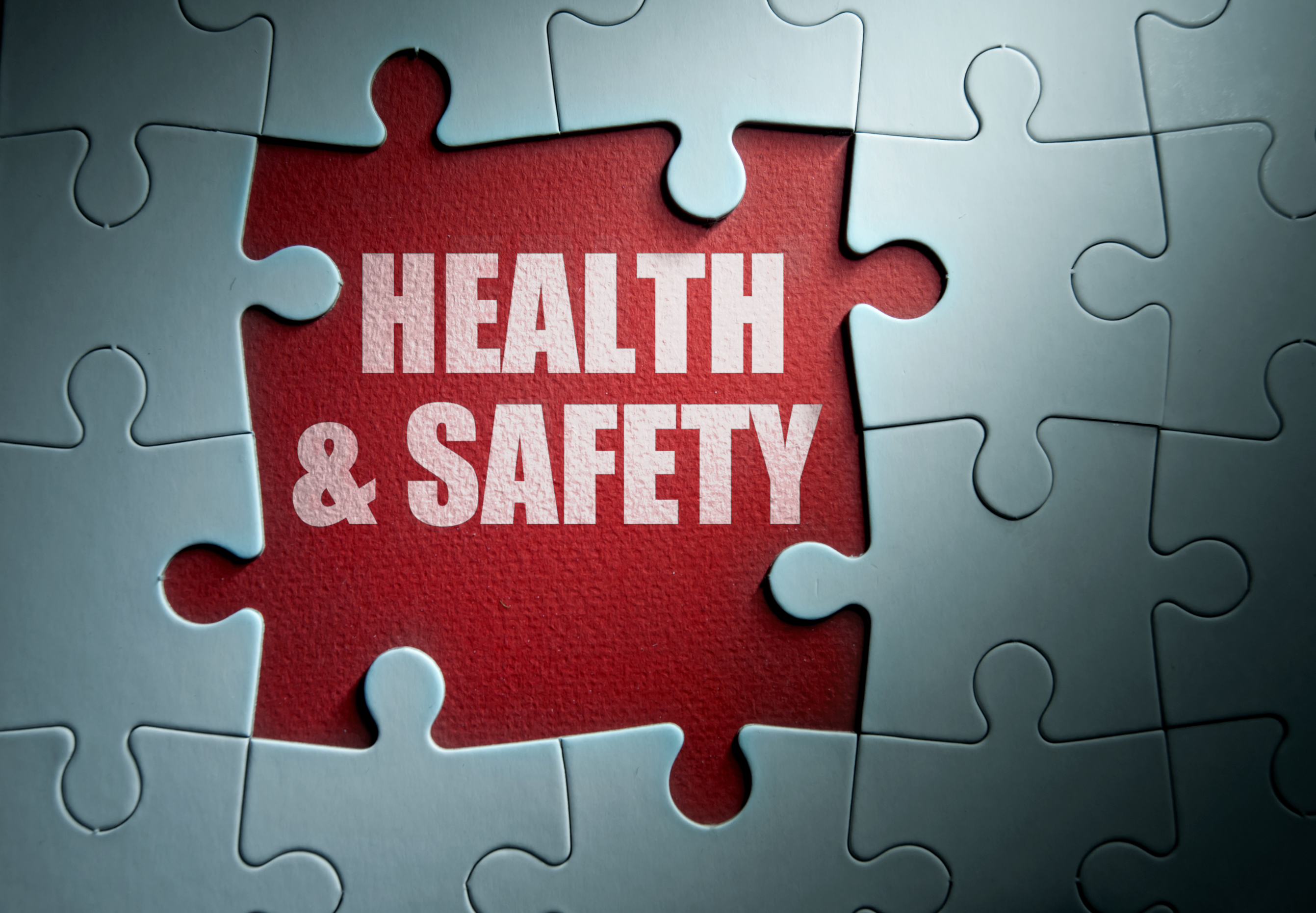 Health and Safety Policy - health and safety consultancy Huddersfield, Yorkshire | Buzz Safety