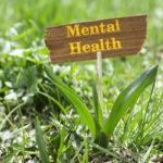 mental health add keywords